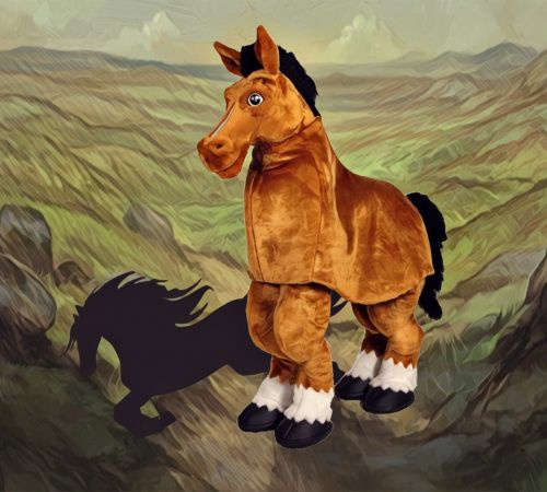 Carillion - Panto Horse.JPG