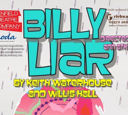 Billy Liar Flyer No.2.jpg