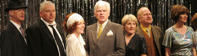 Henfield Theatre Company