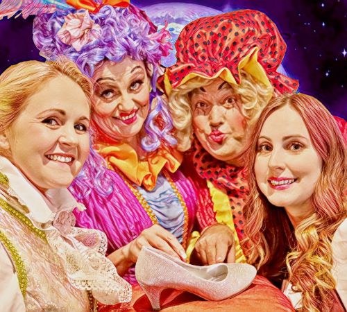 Prince, Cinders and Ugly Sisters.jpg