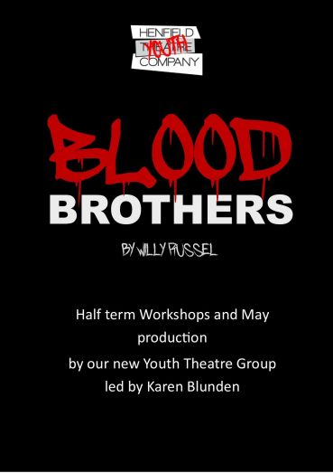 Blood Brothers logo 1.jpg