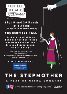 2020 11 18 The Stepmother Flyer - Revised dates.jpg