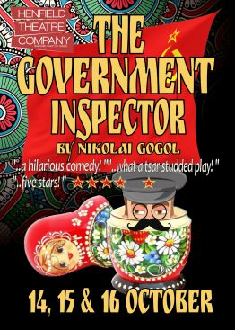 2021 04 01 The Government Inspector - Flyer ad artwork (DATES REVISED).jpg