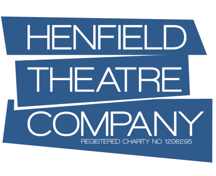 Henfield Theatre Company